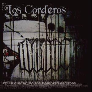 Los Corderos 歌手頭像