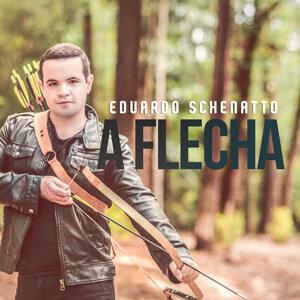 Eduardo Schenatto 歌手頭像