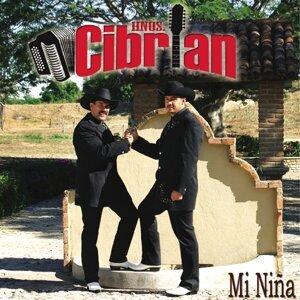 Hermanos Cibrian 歌手頭像