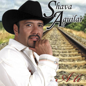 Shava Aguilar 歌手頭像