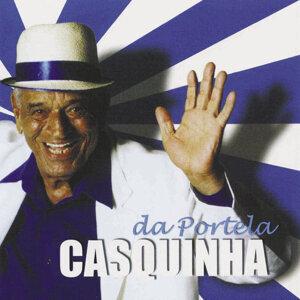 Casquinha da Portela 歌手頭像