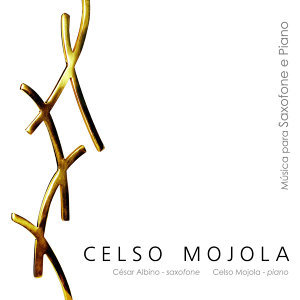 Celso Mojola 歌手頭像