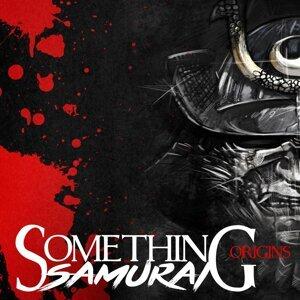 Something Samurai 歌手頭像