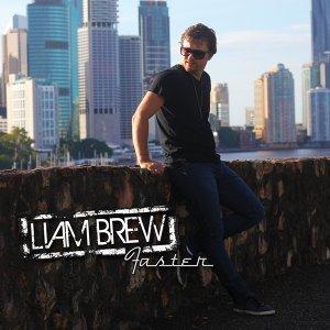 Liam Brew 歌手頭像