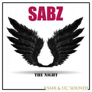SaBz 歌手頭像
