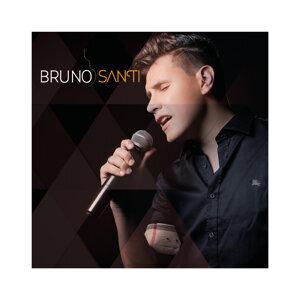 Bruno Santi 歌手頭像