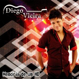 Diego Vieira 歌手頭像