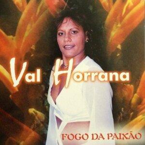 Val Horrana 歌手頭像