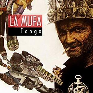 La Mufa 歌手頭像