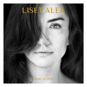 Liset Alea 歌手頭像