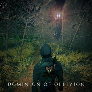 Devanation