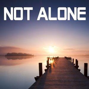 Not Alone 歌手頭像