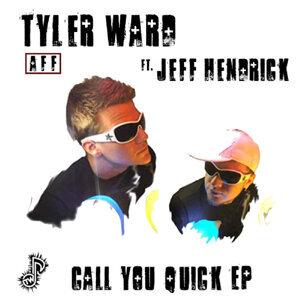 Tyler Ward feat. Jeff Hendrick 歌手頭像