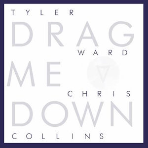 Tyler Ward & Chris Collins 歌手頭像