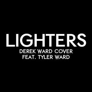 Derek Ward feat. Tyler Ward 歌手頭像