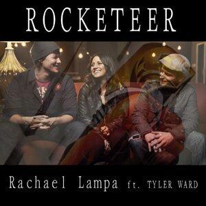 Rachael Lampa feat. Tyler Ward