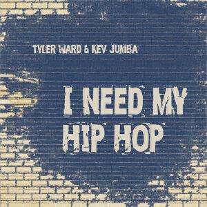 Tyler Ward & Kev Jumba 歌手頭像