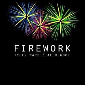 Tyler Ward & Alex Goot 歌手頭像