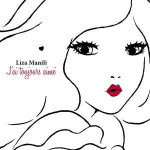 Liza Manili 歌手頭像