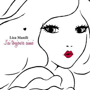 Liza Manili