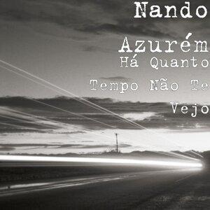 Nando Azurém