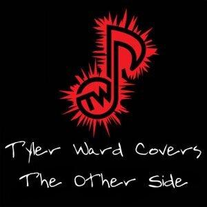 Tyler Ward feat. Eppic & Drew Dawson 歌手頭像