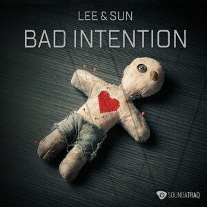 Lee & Sun 歌手頭像