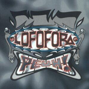 Lofofora 歌手頭像