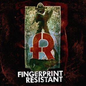 Fingerprint Resistant 歌手頭像