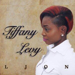 Tiffany Levy 歌手頭像
