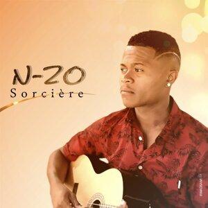 N-Zo 歌手頭像