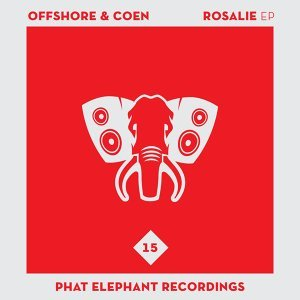 Offshore and Coen 歌手頭像