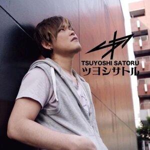 ツヨシサトル (TSUYOSHISATORU) 歌手頭像
