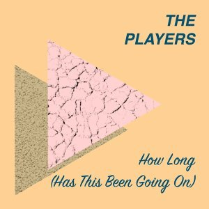 The Players 歌手頭像