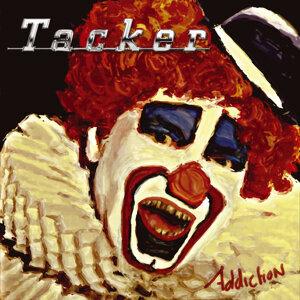 Tacker 歌手頭像