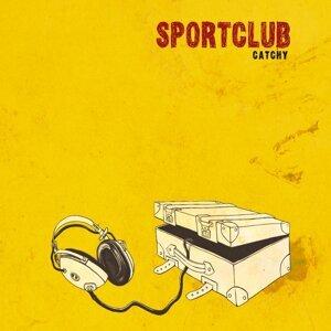 Sportclub 歌手頭像