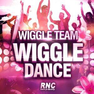 Wiggle Team 歌手頭像