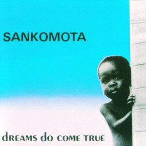 Sankomota 歌手頭像