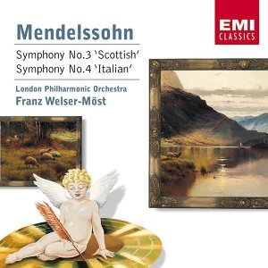 London Philharmonic Orchestra/Franz Welser-Möst 歌手頭像