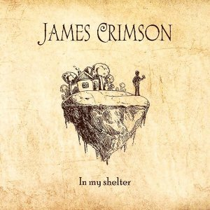 James Crimson 歌手頭像