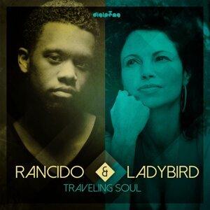 Rancido & Ladybird 歌手頭像