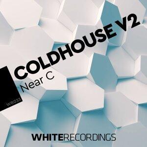Coldhouse V2 歌手頭像