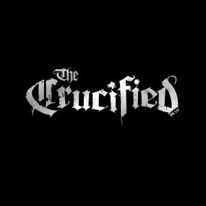 The Crucified 歌手頭像