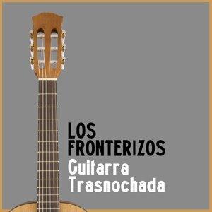 Los Fronterizos 歌手頭像