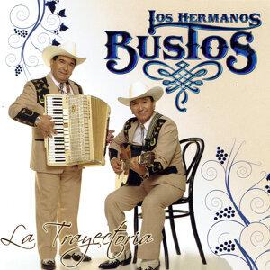 Los Hermanos Bustos 歌手頭像