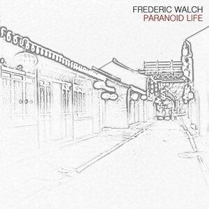 Frederic Walch 歌手頭像