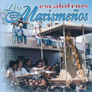 Los Marismenos 歌手頭像