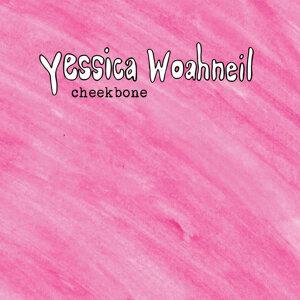 Yessica Woahneil 歌手頭像