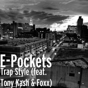 E-Pockets