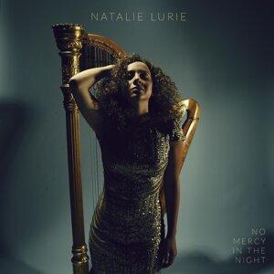 Natalie Lurie 歌手頭像